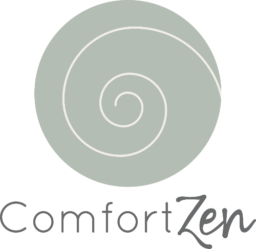 Comfort Zen